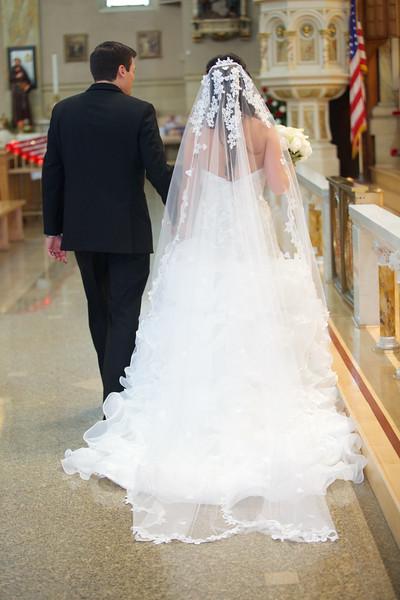 Le Cape Weddings - Chicago Wedding Photography and Cinematography - Jackie and Tim - Millenium Knickerbocker Hotel Wedding - 204.jpg