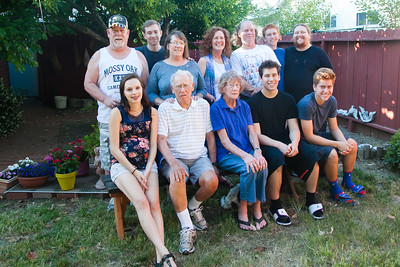 Bradley Family-6