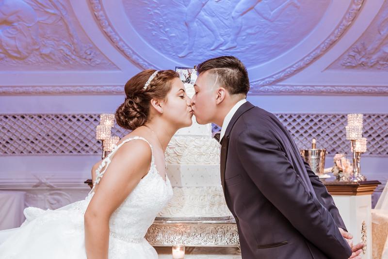PREVIEW LUMOBOX WEDDING -169.jpg