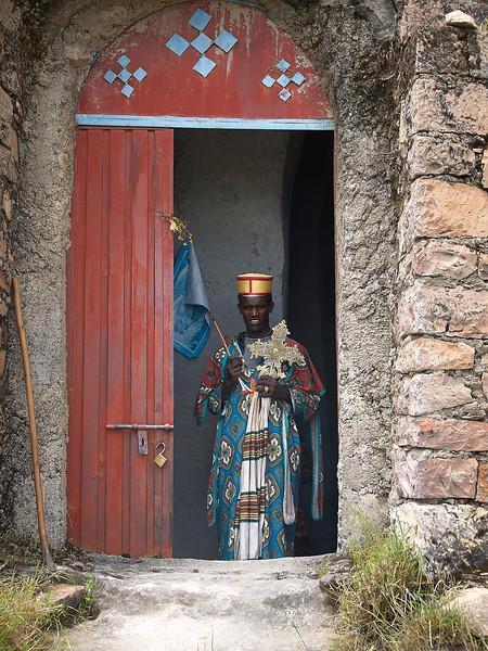 Ethiopia 24.jpg