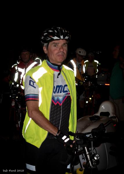 Pascal Ledru