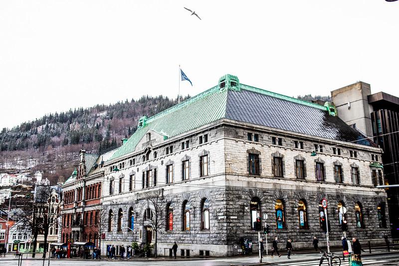 Norway_Odyssey_275.jpg