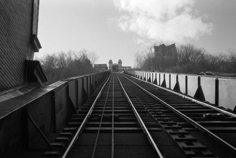 pittsburgh-fp4-08.jpg