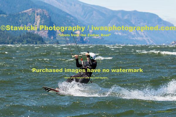 WSB - Event Site. Saturday 7.13.19 208 images