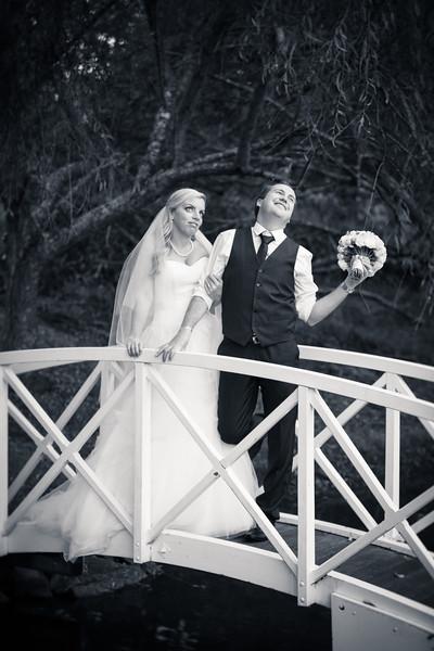 Adam & Katies Wedding (735 of 1081).jpg