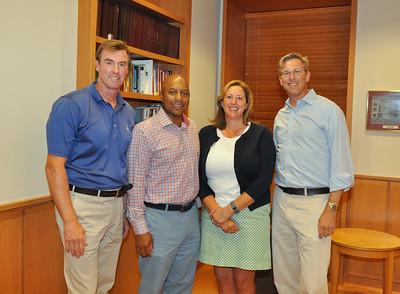 2015-16 Board of Trustees