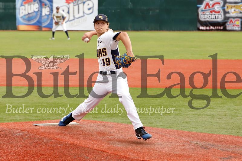 0523_SPO_Mars Baseball 6797.jpg