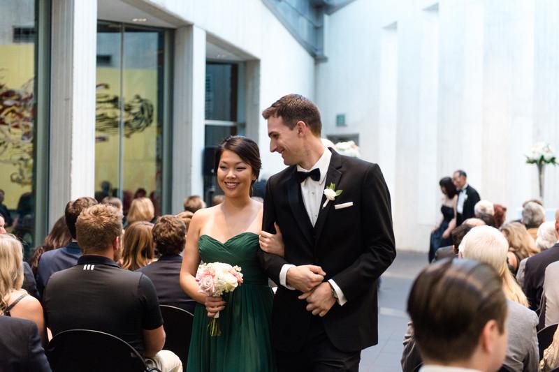 Emily and Paul Wedding-1503.jpg