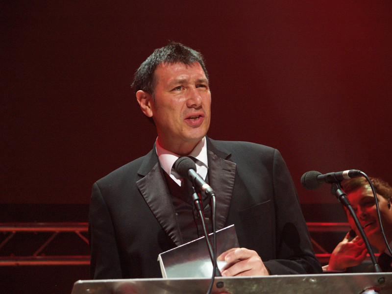 Awards 2007-348.JPG