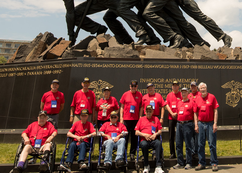 2019 May PSHF Iwo Jima (8 of 16).jpg