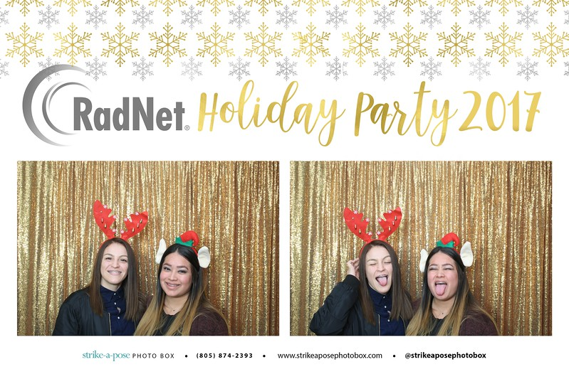 Radnet_Holiday_Party_2017_Prints_ (32).jpg