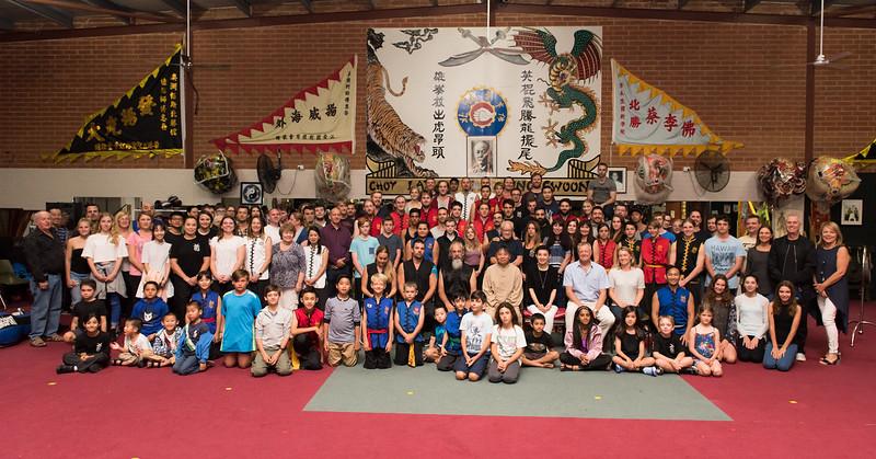 Shaolin-102.jpg