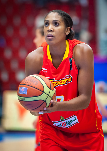 Cindy Lima