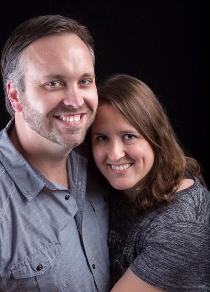 Sam and Jimena Portrait-_85A5572-.jpg