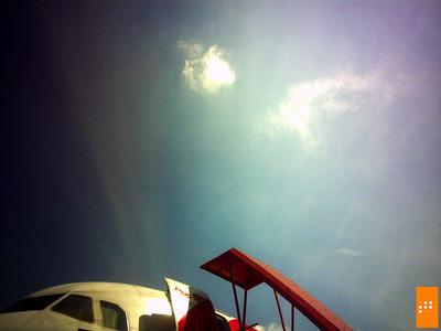 Krabi Thailand Jan2010