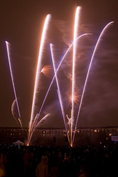 weaversfieldfireworks-8.jpg