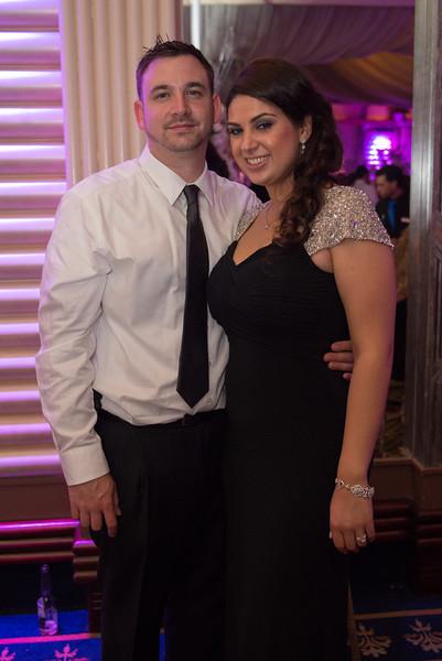 Wedding of Christina and Sam-2814.jpg