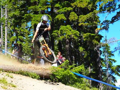 Northwest Cup # 2, 2020 Seating Runs Kellogg Id Mountain Sports Photography Duane Robinson