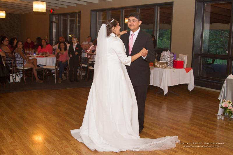 LUPE Y ALLAN WEDDING-9269.jpg