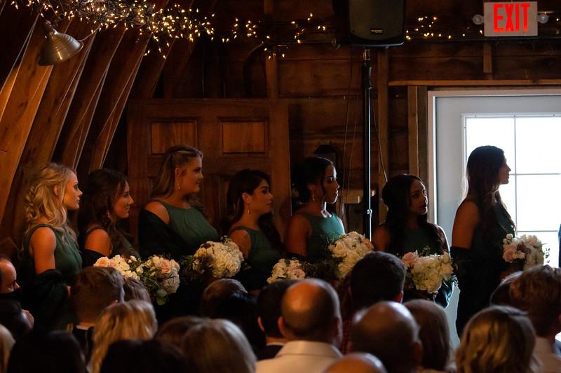 Blake Wedding-843.jpg