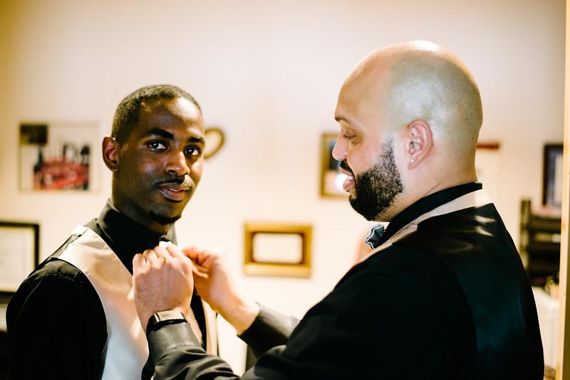 20190502_Ross_Wedding-376.JPG