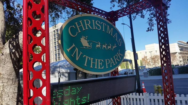 ChristmasInThePark14_20161203.jpg