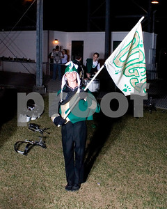 Suwannee High Band - Sound in the Valley