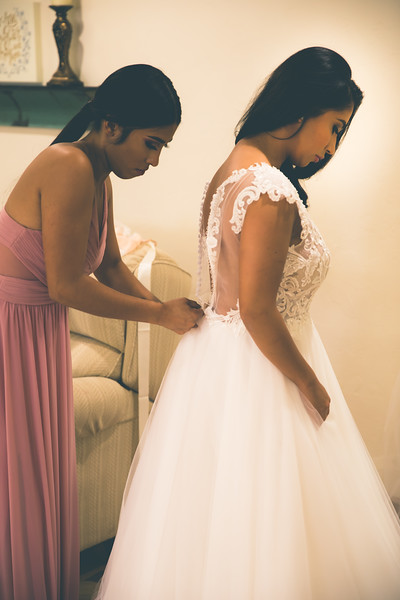 Benton Wedding 038.jpg