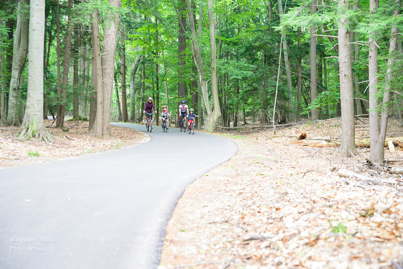 20130805-Morgan-Amber-JD-JR-bike-heritage-trail-MWP_1584.jpg