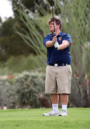 2019 golf pusch ridge desert christian