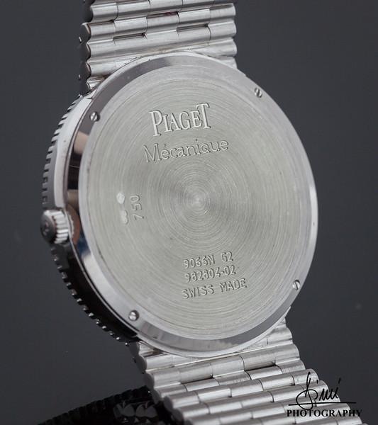 Gold Watch-3370.jpg