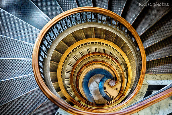 Stairs , steps, stairways, staircases #1