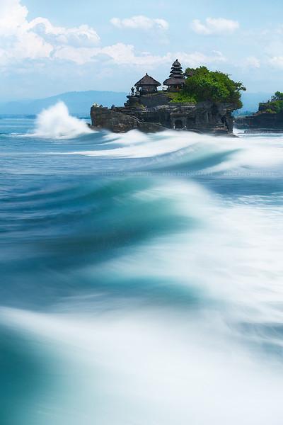 Bali vagues.jpg