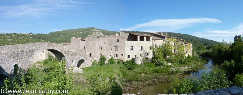 Languedoc Rousillon 2010 -  (59 of 65)