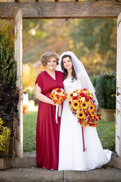 WEDDING-PARTY-025.jpg