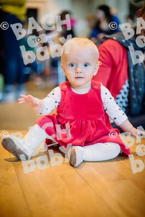 © Bach to Baby 2018_Alejandro Tamagno_Putney_2018-02-15 013.jpg