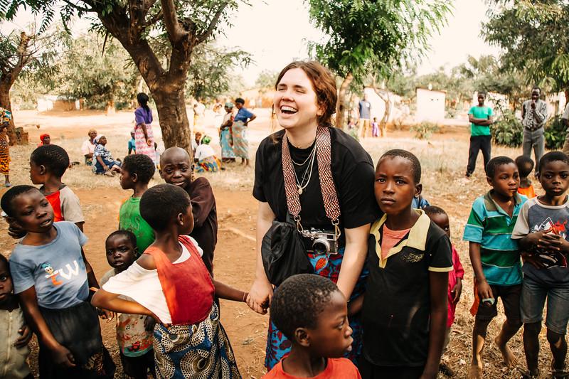 2019_06_17_Malawi_2pm_AE_25.jpg