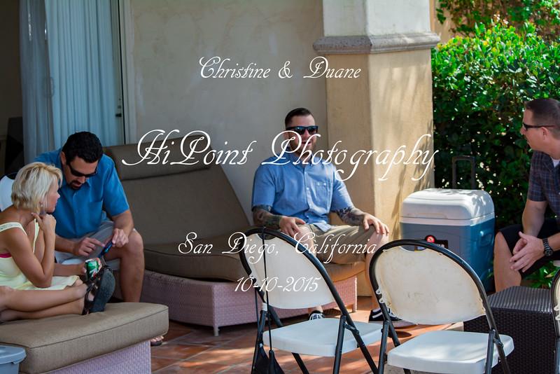 HiPointPhotography-7228.jpg