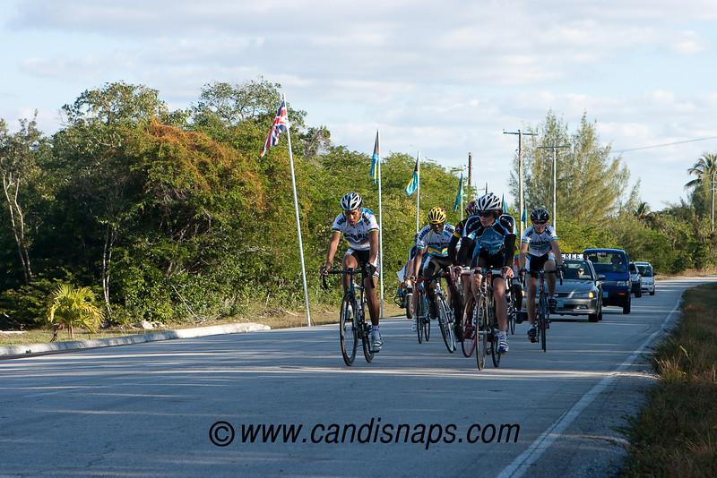 d- Road Race-9727