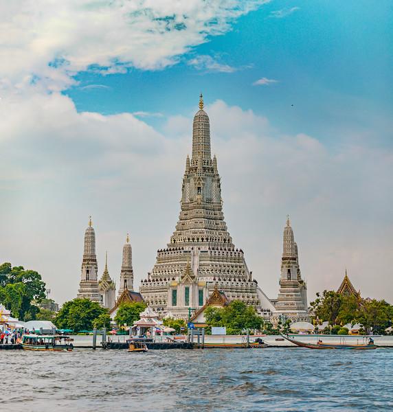 Bangkok I (108).jpg