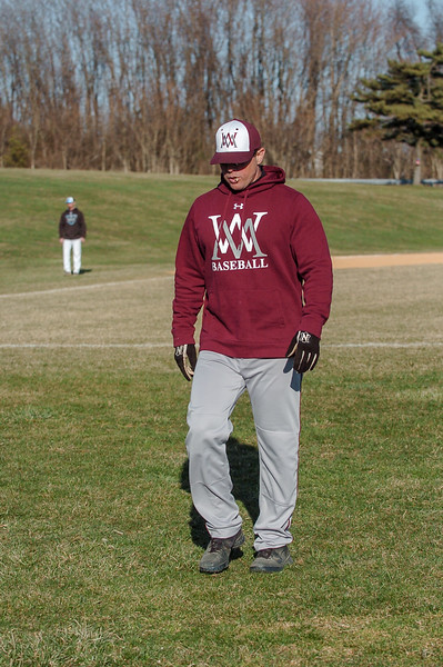 WM Baseball 4_1_19-140.jpg