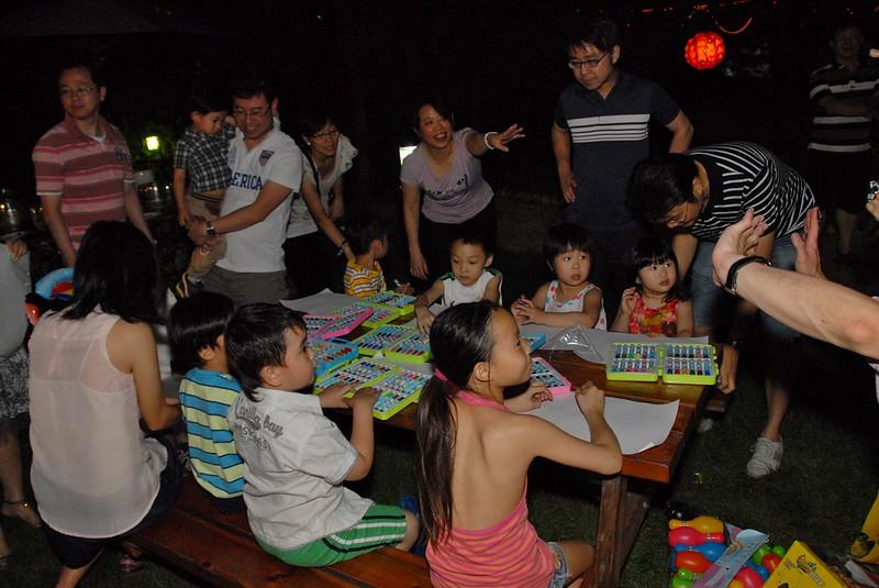 [20120630] MIBs Summer BBQ Party @ Royal Garden BJ (57).JPG