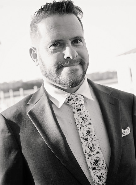 Dawson Wedding557.jpg