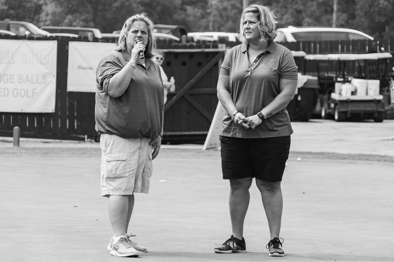 Special Olympics Golf Outing 2018-6.jpg