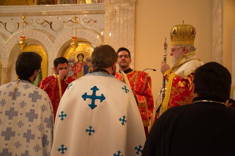 2013-03-09-Sunday-of-Orthodoxy_001.jpg