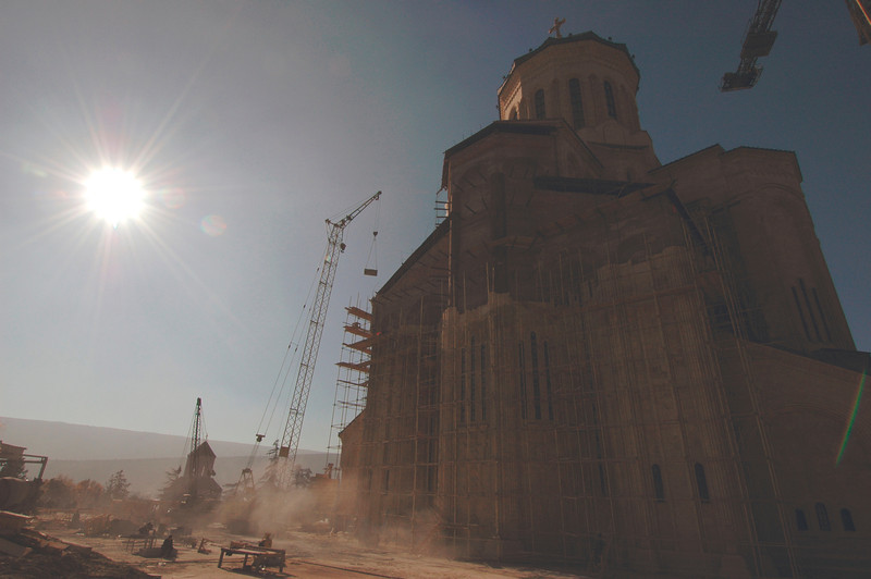 041119 1365 Georgia - Tbilisi - Holy Temple Reconstruction _C _E _H _J _N ~E ~L.JPG