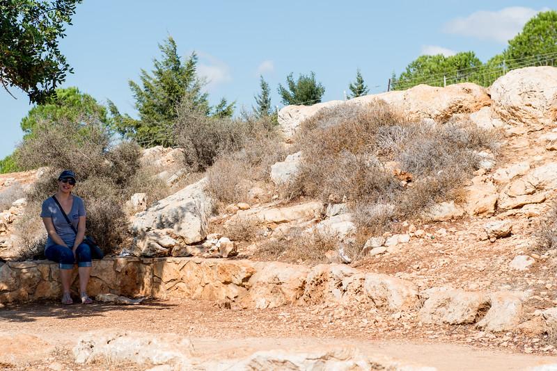 Israel-6777.jpg