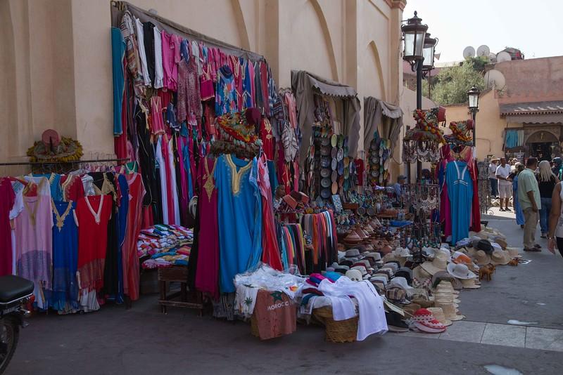160927-043850-Morocco-0977.jpg