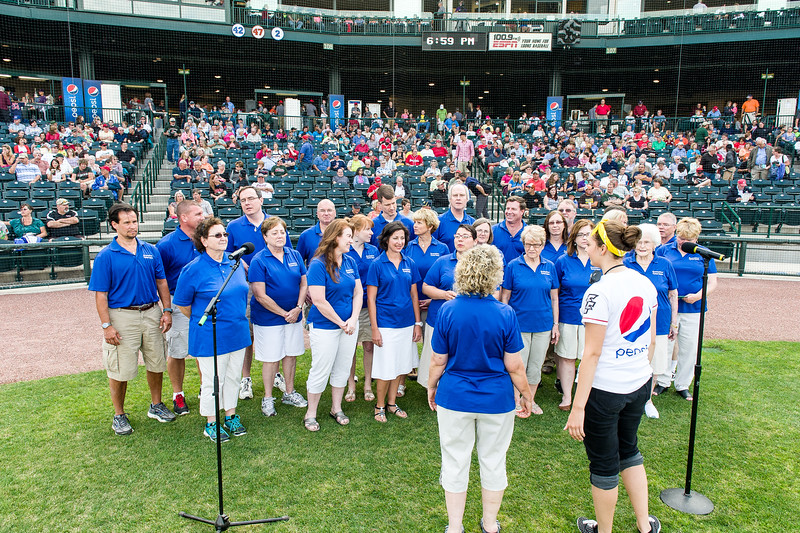 20150807 ABVM Loons Game-1266.jpg