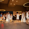 PetSet's White Party at the W Hotel in Fort Lauderdale-12